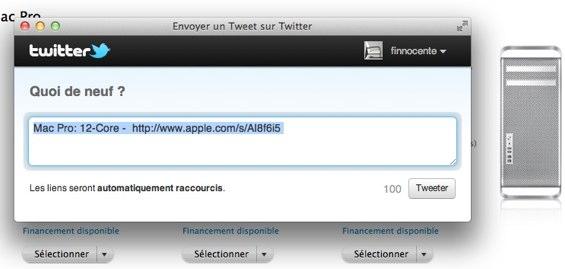 http://static.macg.co/img/2011/8/associalbis-20110817-204235.jpg