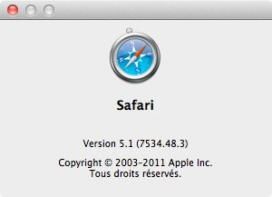 http://static.macg.co/img/2011/8/safarinulmber-20110818-000352.jpg