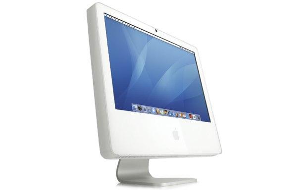 Apple ne réparera plus les Mac PowerPC | MacGeneration