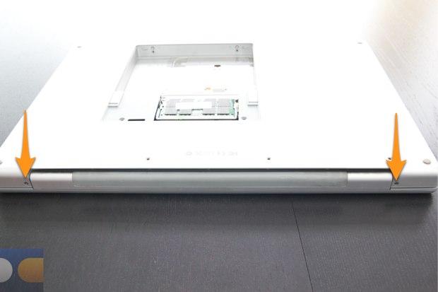 20120503_MacBook-Pro-SSD%2010
