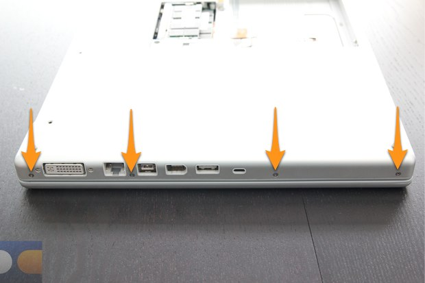 20120503_MacBook-Pro-SSD%2011