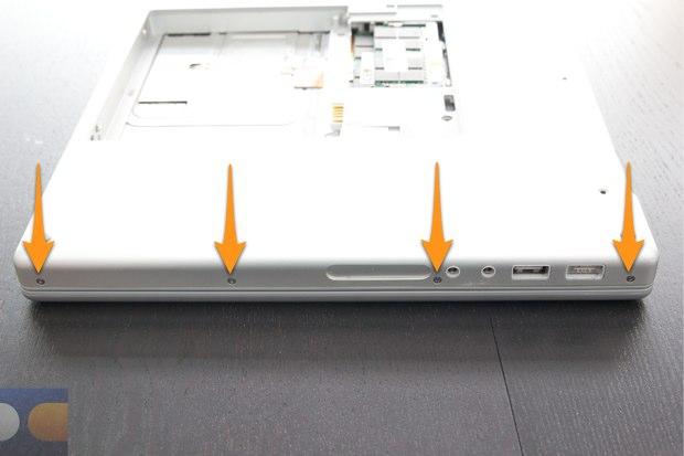 20120503_MacBook-Pro-SSD%2012