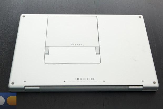 20120503_MacBook-Pro-SSD%2018