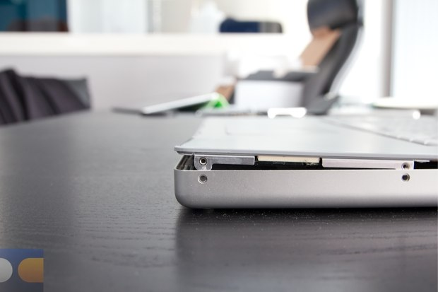 20120503_MacBook-Pro-SSD%207