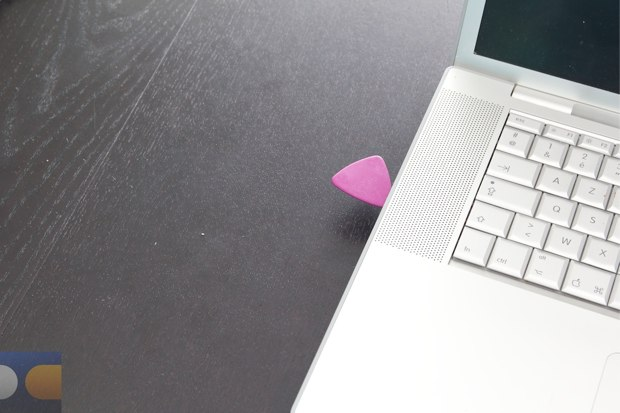 20120503_MacBook-Pro-SSD%208
