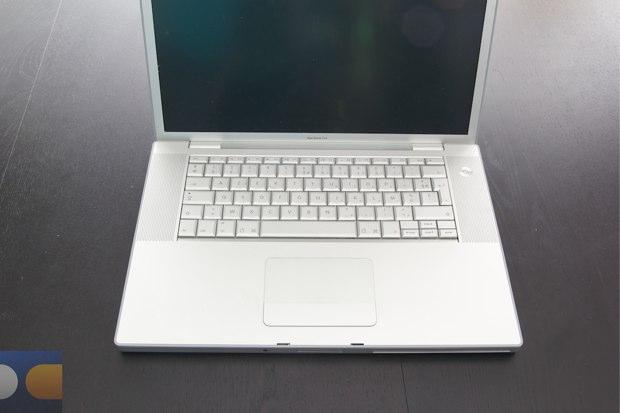 20120503_MacBook-Pro-SSD%209