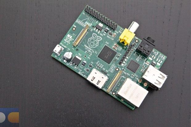 20120605_Raspeberry-Pi1