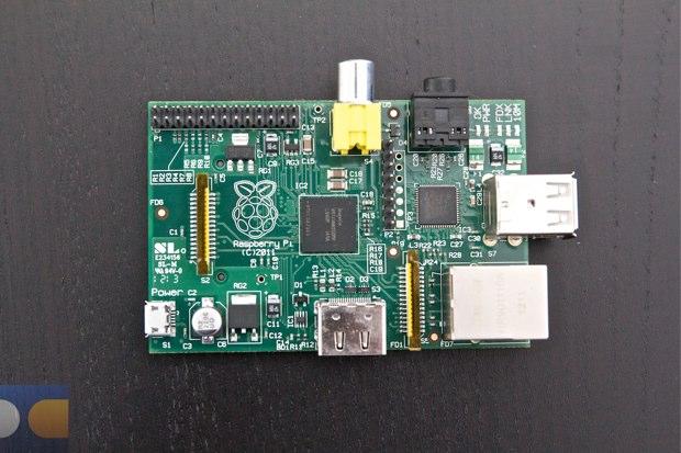 20120605_Raspeberry-Pi3