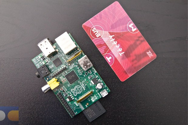 20120605_Raspeberry-Pi5
