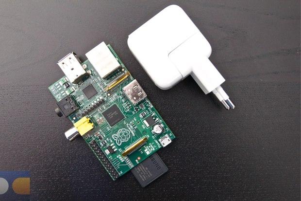 20120605_Raspeberry-Pi6