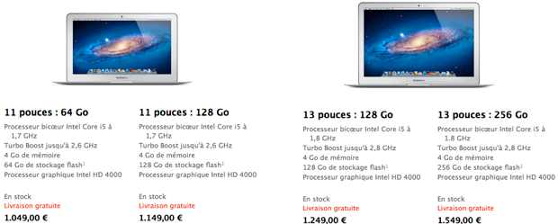 Acheter%20MacBook%20Air%2011%20et%2013%20pouces%20-%20Apple%20Store%20%28France%29
