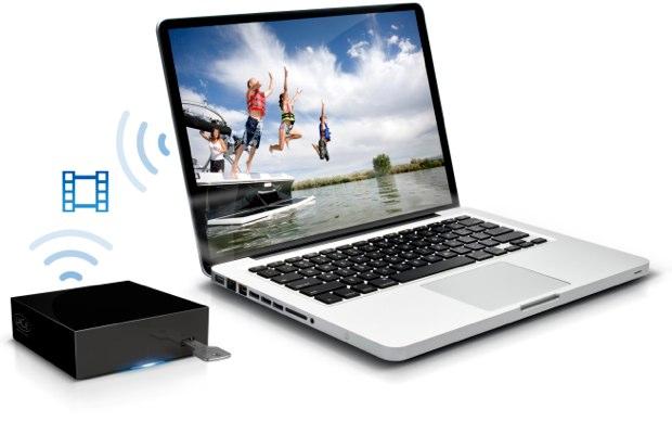 LaPlug_laptop