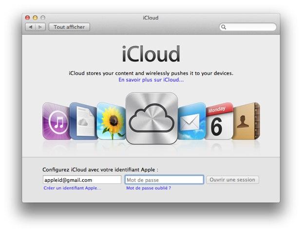 iCloud-6