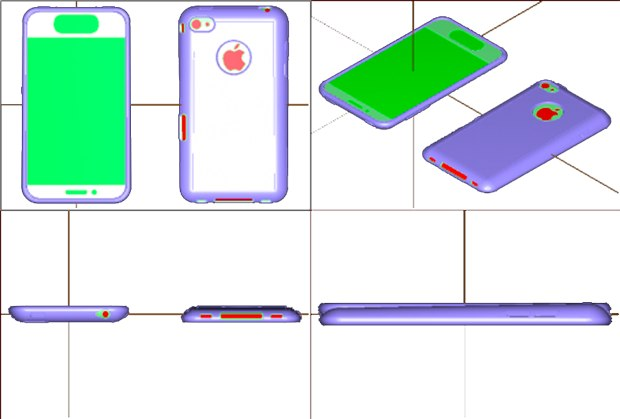 plans-iphone-5