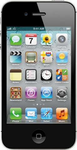 Samsung I9003 Galaxy Sl Price In India as well Apple Iphone 3gs 8gb Black moreover Apple Ipad 5 Price In Chennai as well Apple Dropped Iphone 4 And Iphone 4s Price Just Ahead Of Iphone 5 Launch Here In India furthermore 10482063 Authentic Original Unlocked Apple Iphone 3gs 32gb Black White 350usd. on apple iphone 3gs price in india and