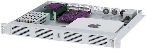 xMac mini Server