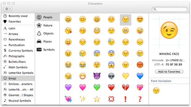 how to change comment color in microsoft word mac