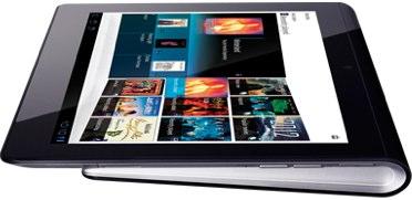 le prix d une tablette cheap vtech jeu educatif console. Black Bedroom Furniture Sets. Home Design Ideas