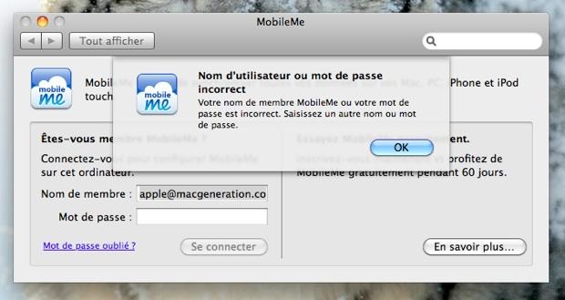 accéder icloud iphone